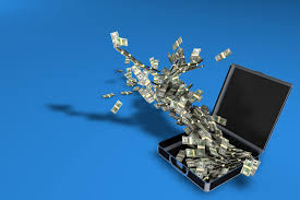 Do You Want To Make Money Online?